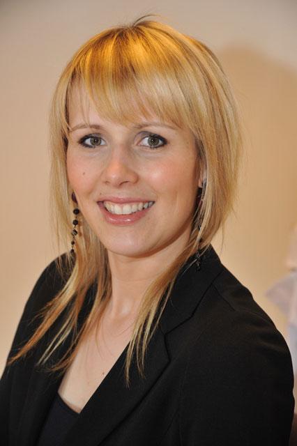 Professeur Amélie MAINJOT