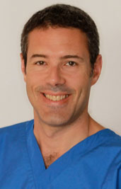 Docteur Pierre Farré