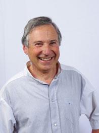 Docteur David BLANC