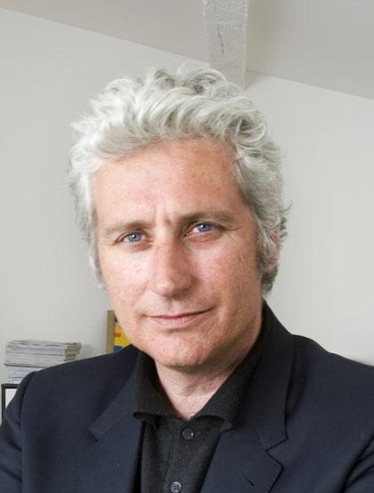 Mr Stéphane VIAL
