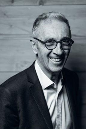 Docteur Jacques VERMELEN