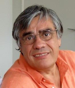 Jean-Paul CHABANNES