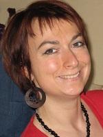 Dr. Cécile CHÂTEL